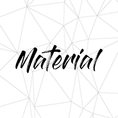 Category - Material