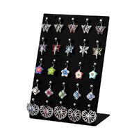Empty 25pc Navel Stand