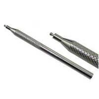 Dermal Threading Tool