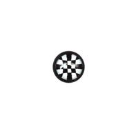 Steel Blackline® Threaded Ball - Check
