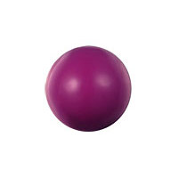 Supernova Pastel Dark Purple Screw Ball